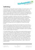 Uddannelsesparathed - Frie fagskoler - Page 3