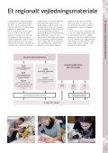 Erhvervsuddannelser - UU Horsens Hedensted - Page 3