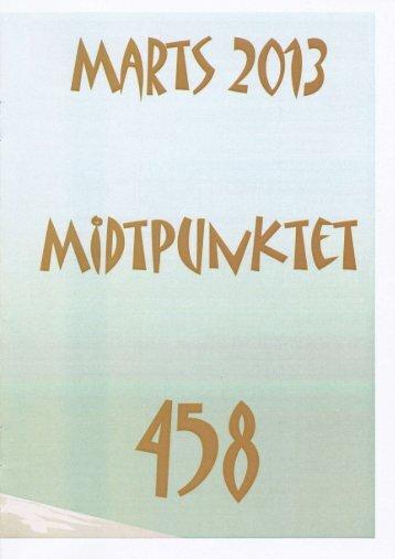 NDIP(VKCI - Blok45