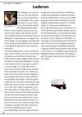 ADVARSEL: C'est La Vie indeholder humor, sjov og spas! - Page 2