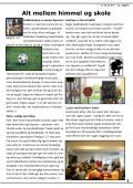 ADVARSEL: C'est La Vie indeholder humor, sjov og spas! - Page 3