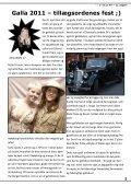 ADVARSEL: C'est La Vie indeholder humor, sjov og spas! - Page 5