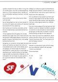 ADVARSEL: C'est La Vie indeholder humor, sjov og spas! - Page 7