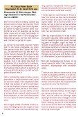 Ø- EST A UR A TIONEN - CO-SEA - Page 6