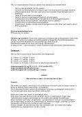 Beskrivelse af specialklasser - Sorø Borgerskole - Page 2