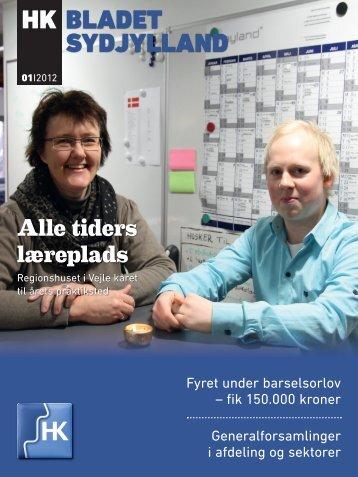 Generalforsamling - onlinecatalog.dk