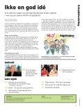 Generalforsamling - onlinecatalog.dk - Page 3