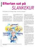 Generalforsamling - onlinecatalog.dk - Page 4