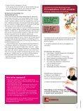 Generalforsamling - onlinecatalog.dk - Page 5