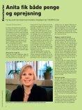 Generalforsamling - onlinecatalog.dk - Page 6
