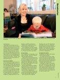 Generalforsamling - onlinecatalog.dk - Page 7