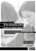 FOLKESKOLENS - Page 2