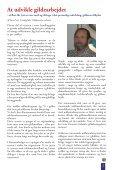 Sct. Georg 3/2010 - Sct. Georgs Gilderne - Page 3