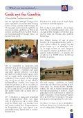 Sct. Georg 3/2010 - Sct. Georgs Gilderne - Page 5