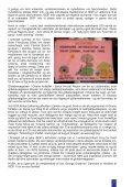 Sct. Georg 3/2010 - Sct. Georgs Gilderne - Page 7