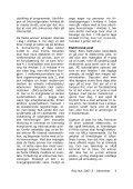 RAL-Nyt 2007:3 - December - Ribe Amts Lokalarkiver - Page 5