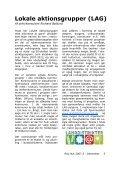RAL-Nyt 2007:3 - December - Ribe Amts Lokalarkiver - Page 7