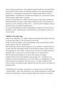 Nye udfordringer for ungdomsuddannelserne - University College ... - Page 3