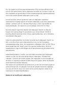 Nye udfordringer for ungdomsuddannelserne - University College ... - Page 5