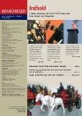 Rednings - Foreningen af Kommunale Beredskabschefer - Page 2