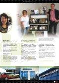 Skiltefirma først på markedet med leasing - BusinessNyt - Page 5