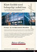 Skiltefirma først på markedet med leasing - BusinessNyt - Page 7