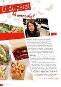 Danmarks bedste kok er tjener - inco Danmark - Page 2