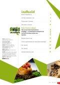 Danmarks bedste kok er tjener - inco Danmark - Page 3