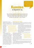 Danmarks bedste kok er tjener - inco Danmark - Page 4