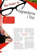 Danmarks bedste kok er tjener - inco Danmark - Page 6