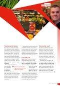 Danmarks bedste kok er tjener - inco Danmark - Page 7