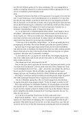 KAPITEL 1 - data Fiction - Page 6