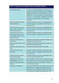 Kommunal udligning og generelle tilskud - Økonomi- og ... - Page 7