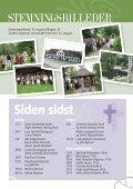 Kirkeblad nr. 1, 2012 - Rønninge Kirke - Page 3