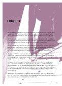 Sigtede og domfældte - Grundejerforeningen Taarnborg - Page 4