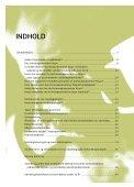 Sigtede og domfældte - Grundejerforeningen Taarnborg - Page 6