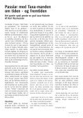 INTERNT - AUGUST 2007 - Nr. 7/8 - Taxa Fyn - Page 7