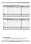 Bilag 1 - Spørgeskema - skeptron.uu.se - Page 4