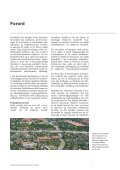 Arkitektoniske og kulturhistoriske kvaliteter i Rødovre - Page 7