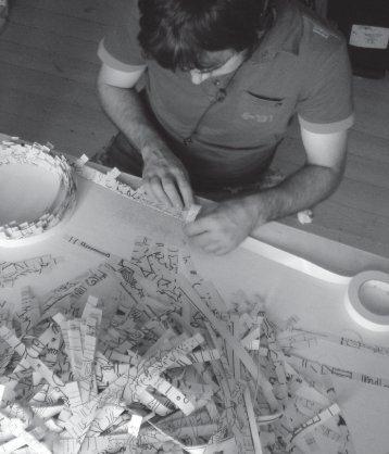 Biobibliographie - Médiathèque du musée d'art contemporain de ...