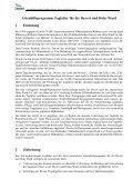 Artenhilfsprogramm Artenhilfsprogramm Tagfalter Tagfalter - NABU ... - Seite 4