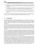 Artenhilfsprogramm Artenhilfsprogramm Tagfalter Tagfalter - NABU ... - Seite 5