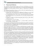 Artenhilfsprogramm Artenhilfsprogramm Tagfalter Tagfalter - NABU ... - Seite 6