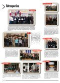 Année2011 - Ville de Rives - Page 2