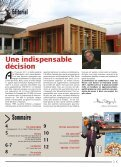 Année2011 - Ville de Rives - Page 3