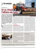 Année2011 - Ville de Rives - Page 4