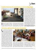 Année2011 - Ville de Rives - Page 5