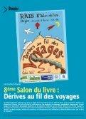 Année2011 - Ville de Rives - Page 6