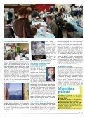 Année2011 - Ville de Rives - Page 7