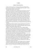 RAV - data Fiction - Page 2
